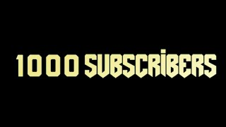 1000 Subscribers celebration Stream // GIVEAWAY at 10 PM // Fortnite Indian Player // 450+ Wins