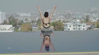 Vivanta Kathmandu | Taj Hotels | Hotel Promo Video...