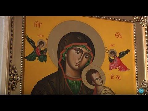 W parafii św. Faustyny na Bródnie kolejna Róża Żywego Różańca!
