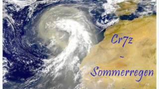 Cr7z - Sommerregen
