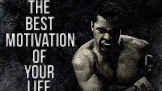 Must Watch!!! The Best Motivation Of Your Life