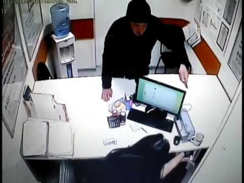 Ограбление офиса микрозаймов в энгельсе банки набережные челны потребительский кредит калькулятор