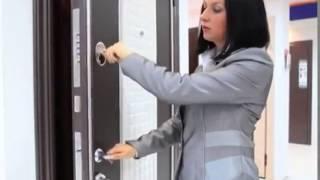 Надежная входная дверь: рекомендации экспертов.(Заказ дверей