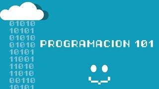 ¿Cómo empezar a programar? 👨🏽💻
