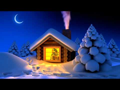 """Popular Christmas Songs"": Christmas carols, free online xmas music for holidays 2014"