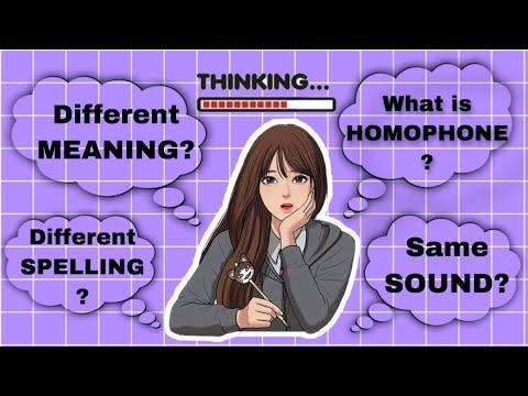homofon-bahasa-inggris