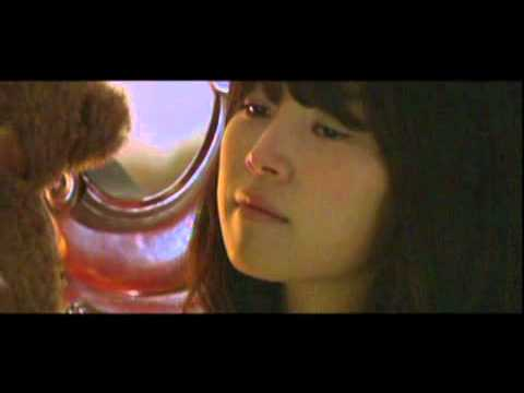 Thiên Đường Thêu - phim boom tấn của điện ảnh 3 nước