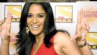 Radhika Apte Fully Nakked Bathroom Images Leaked