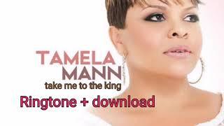 Download Lagu Take me to the king ringtone + download mp3