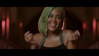 Mimi Mars - MUA (Official Video)