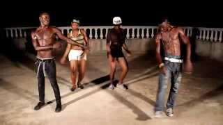 Viagra dance