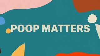 What your poop says about you l FiveThirtyEight