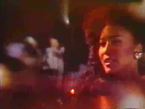 Troy Cory Show 5500-07 Janice Marie Johnson sings:...