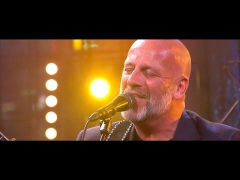 BLØF - 'Zoutelande' - RTL LATE NIGHT