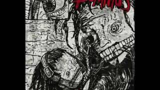 My Top 10 Punk Bands (Underground Scene)