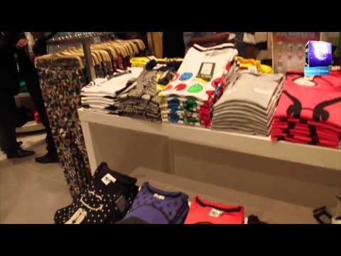 Splash Store Al Hayath Mall
