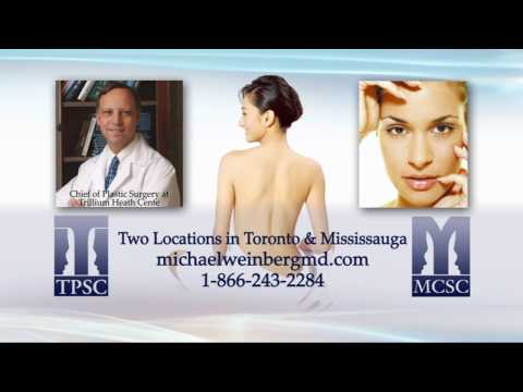 Mississauga cosmetic surgery 3.mp4