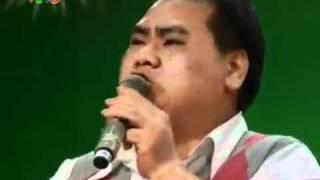 Vietnam's Got Talent - Anh béo hát More Than I Can Say