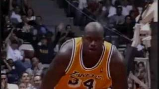 nba top 10 best basketball players of all time