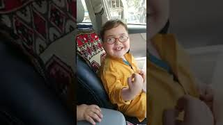 Pathan ka Bacha Ahmed Shah Facebook live per