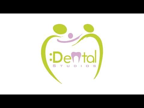 Dental Studios
