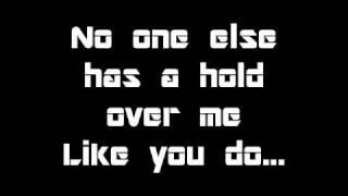 Deftones-This Place Is Death Lyrics