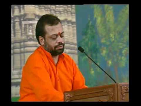 Guru Raya Guru Raya Sadguru Raya - Bhajan Sureshanandji