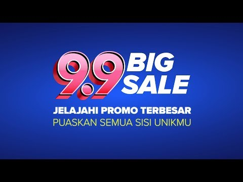 lazada-9.9-big-sale!-9-september