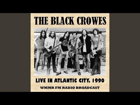 Struttin' Blues (Live) mp3