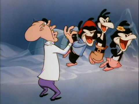 Animaniacs s01e28 what are we youtube - Animaniacs pictures ...