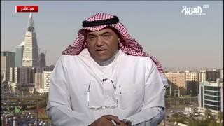 #الملك_سلمان في #الدوحة ضمن جولته الخليجية