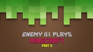 Minecraft Longplay 1.16.5 - Part 5 of 5 (No commentary)
