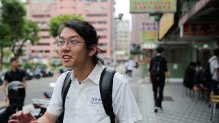 成功高中93屆畢業典禮 主題影片-獎項篇 thumbnail