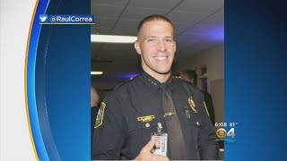 Miami-Dade Public Schools Name New Interim Police Chief