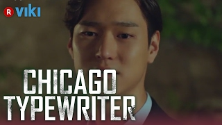 Video Chicago Typewriter - EP8 | Yoo Ah In Hugs Im Soo Jung [Eng Sub] download MP3, 3GP, MP4, WEBM, AVI, FLV April 2018