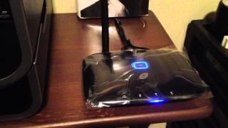 Secret Straight Talk Wireless Home Phone