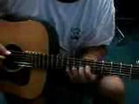 Operator By Jim Croce Guitar Lesson Youtube