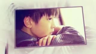 【TFBOYS 王俊凯】王俊凱17歲生日會幕後花絮 高清【Karry Wang Junkai】