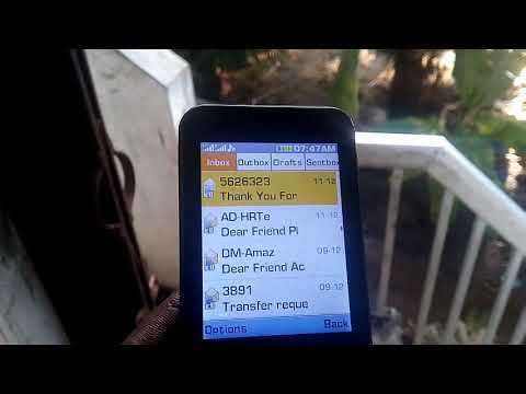 Beware fraud alert fake cheating amazon job web site amazon jobs. Online