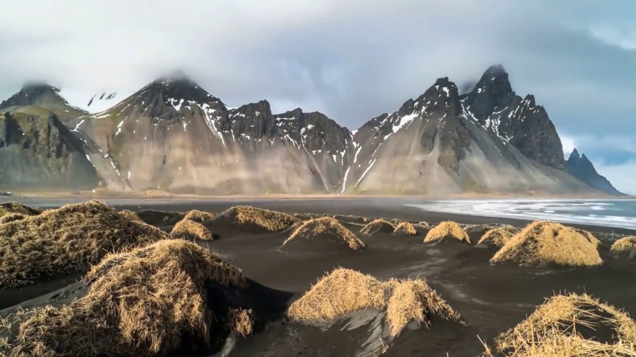 earth nature planet satisfying 4k motion