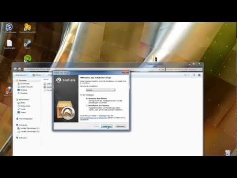 audials-one-9-[aufnahme-programm-für-spotify-//hd//kostenlose-vollversion//2013]