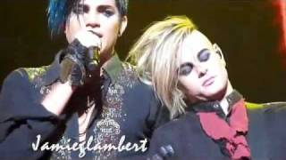 tommy joe ratliff he kissed a boy and i liked it