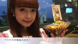 2016年7月17日広州イベントの様子です! 中国でもロリータファッション...