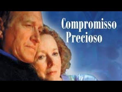 filme evangelico compromisso precioso