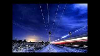 Himan - Midnight express (Daso remix)
