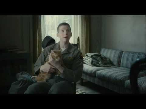 inside-llewyn-davis-official-trailer-#1-2013