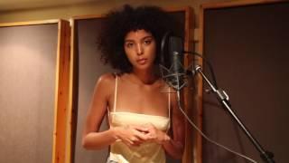 Смотреть клип Arlissa - Praying For Love