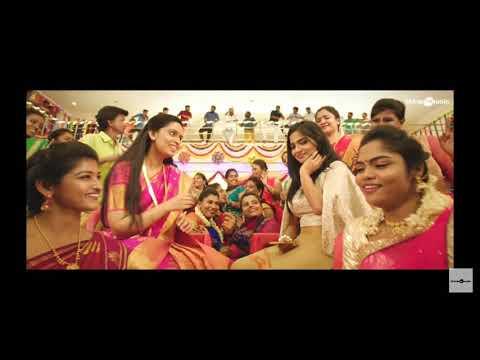 single-pasanga-song||natpa-thunai