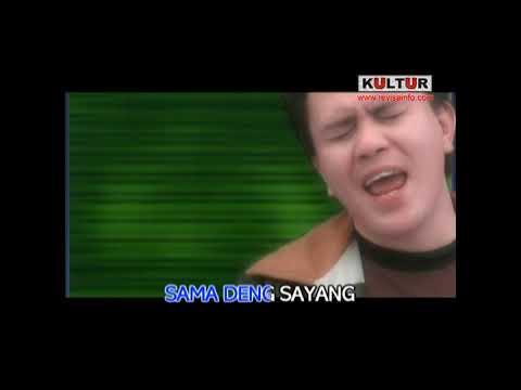 Lagu Manado Populer Sepanjang Masa //TAKO MO BILANG// Voc. Gunawan