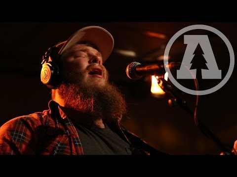 Animal Years on Audiotree Live (Full Session)